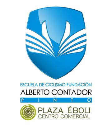 Fundación Contador Team