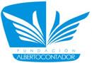 Fundación Contador