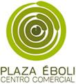 Plaza Eboli